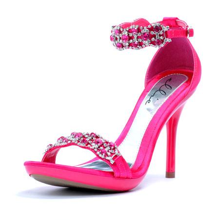 8a1c16b83a3 431-Sterling Ellie Shoes 431-Sterling Ellie Shoes ...