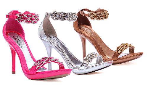 ea3e4ce8acb ... 431-Sterling Ellie Shoes ...