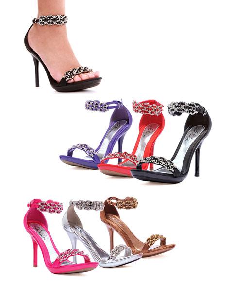 1d2d8875ed0 431-Sterling Ellie Shoes