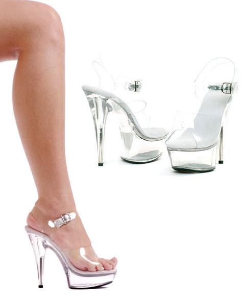 0a4d89670fb 609-Brook Ellie Shoes