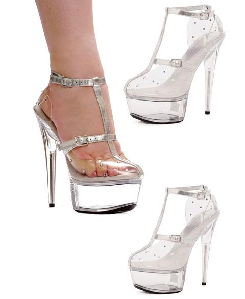 a20313d81be 609-Gia Ellie Shoes