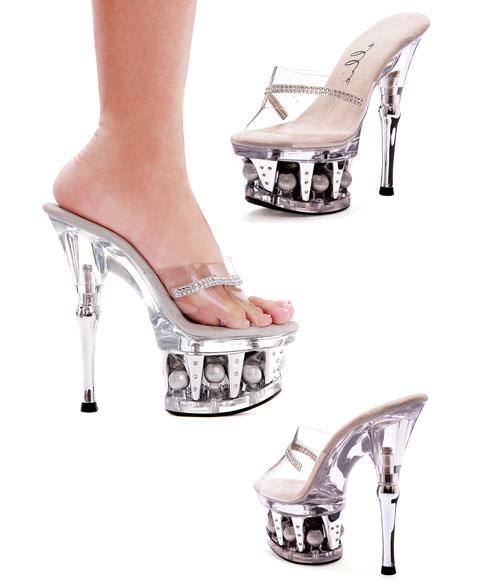 80f5b7cf908 629-Jesse Ellie Shoes