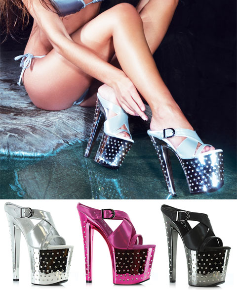 1991c458e73 821-Sandra Ellie Shoes