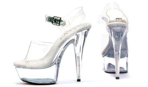 2baa86ac11b 609-Brook Ellie Shoes