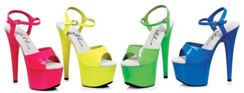 96aa20aa2acd 709-Solaris Ellie Shoes