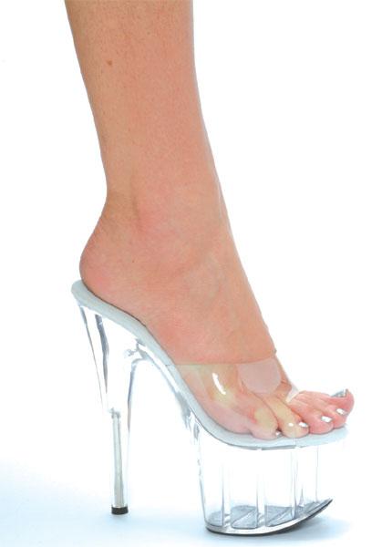 3239efc5c40b 709-Vanity Ellie Shoes