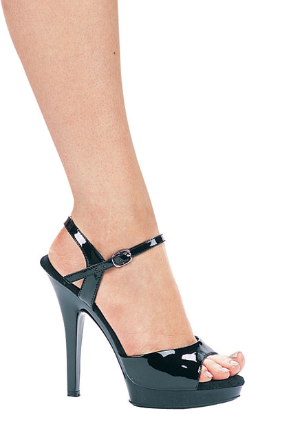 M-Juliet Ellie Shoes