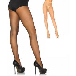 9110 Leg Avenue Spandex net tights
