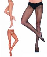 PD801 Leg Avenue, Professional fishnet tights