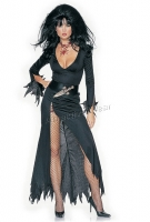 8859 Leg Avenue Costumes,  Costume, Haunted house mistress Costum