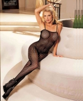 91000 Shirley Bodystocking