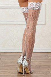 Thigh Highs stockings Garters